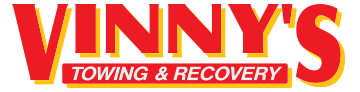 Vinny's Towing & Recovery